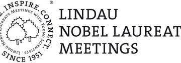 High success rate for GYA nominations for the Lindau Nobel Laureate Meeting