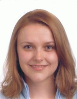 "Irene Friesenhahn GYA's new Project Officer for ""The Global State of Young Scientists"" Project"