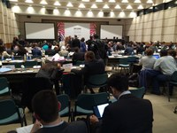 20150401_02_audience at WCDRR