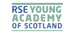 RSE Young Academy of Scotland Annual Residential General Meeting
