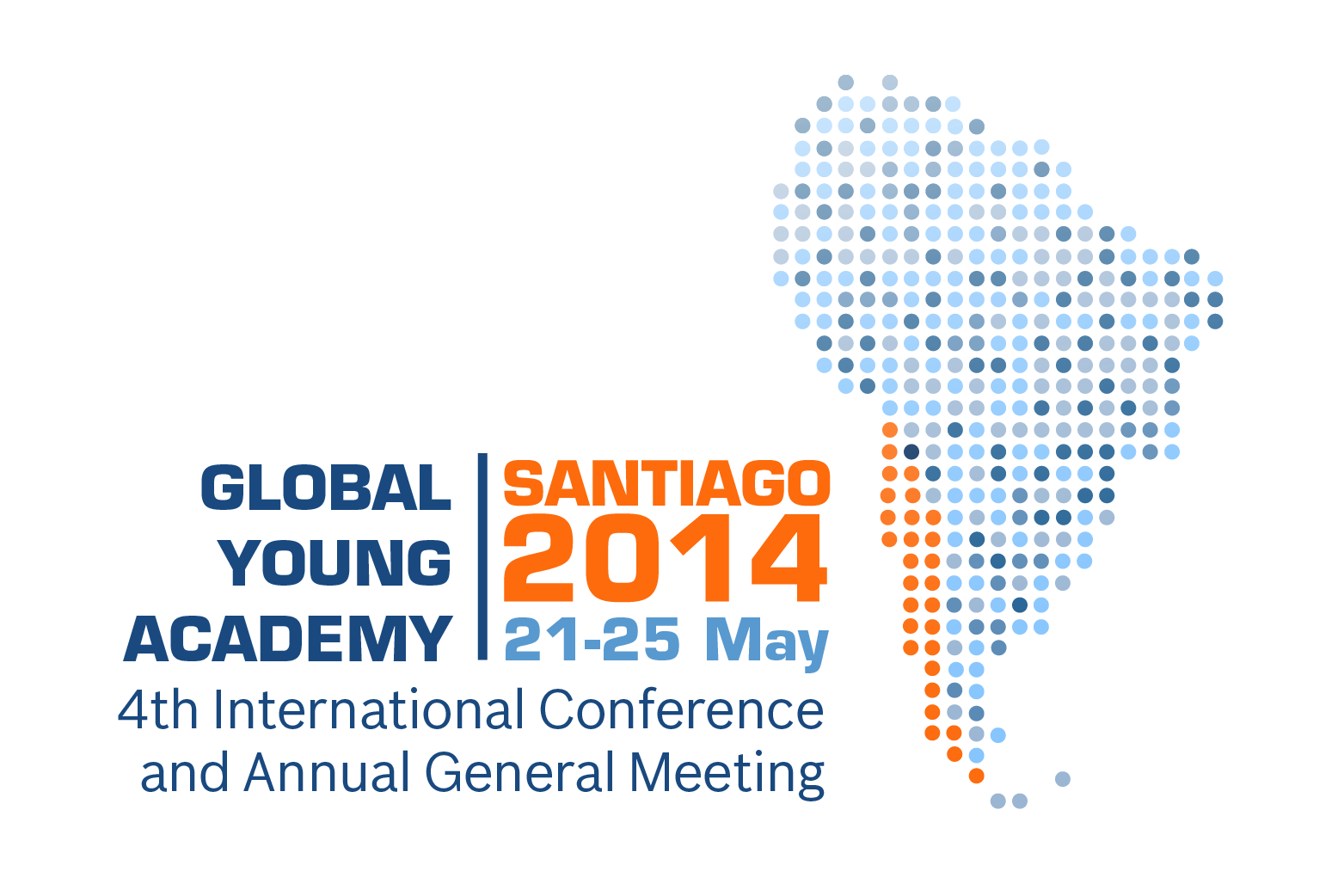 4th International Conference of Young Scientists and GYA Annual General Meeting 2014