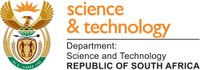 Science_Tec_SA