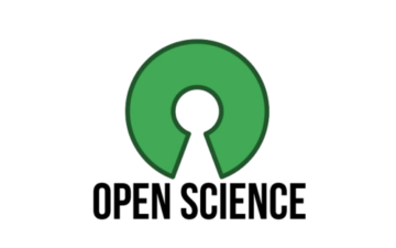 Open Science (GYA)