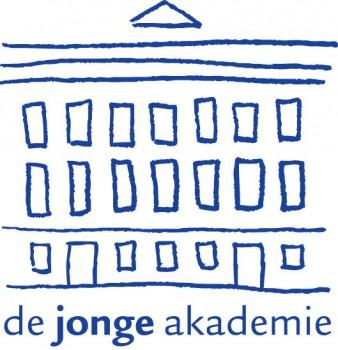 Logo-DJA hoog