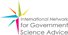 2nd International Conference on Science Advice to Government