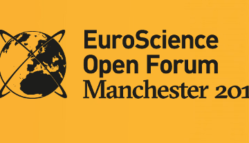 EuroScience Open Forum 2016