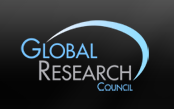 Switzerland Global Research Council Regional Meeting