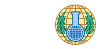 "OPCW Workshop on ""Policy and Dimplomacy for Scientists"""