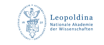 "Leopoldina Annual General Meeting ""Sciences in Intercultural Dialogue"""
