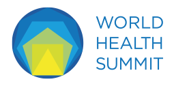 World Health Summit (WHS)