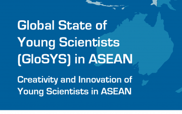 The Global State of Young Scientists in ASEAN