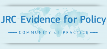 JRC Workshop on Skills for Evidence-Informed Policymaking