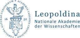 Leopoldina Annual Meeting