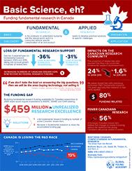 2017-06-23-infographic-v2