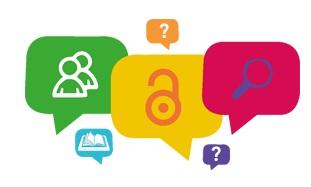 logo toulouse open access workshop 2016