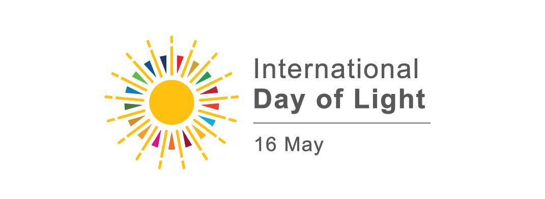International Day of Light inauguration at UNESCO