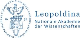 Nature - Science - Society, Leopoldina Annual Assembly celebrates 10 Years of National Academy