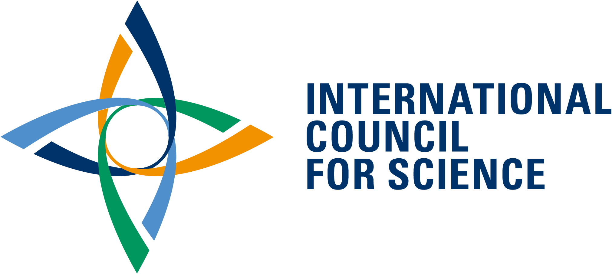 Founding General Assembly International Science Council (ICSU/ISSC)