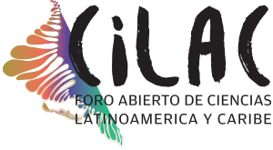 CILAC - 2nd Edition of the Latin America and the Caribbean Open Science Forum