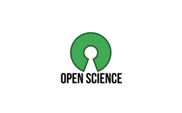 Young Academies' Statement in Response to 'Plan S' on Open Access of Scientific Output