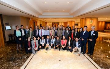 AASSA workshop group_SSC_0930