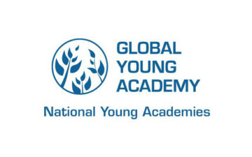 Two additions to the global network of Young Academies