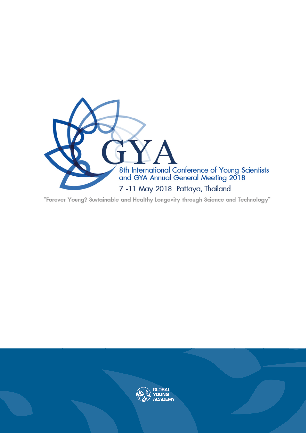 GYA AGM 2018 Report Online | Global Young Academy