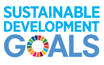 GYA members contribute to United Nations Global Sustainable Development Report 2019