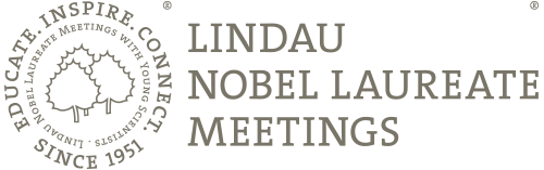 69th Lindau Nobel Laureate Meeting - Physics
