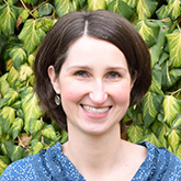 Image of Sandra Bobach