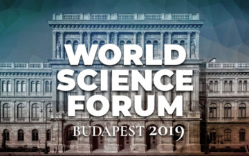 Image of the World Science Forum