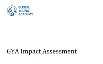 GYA Impact Assessment