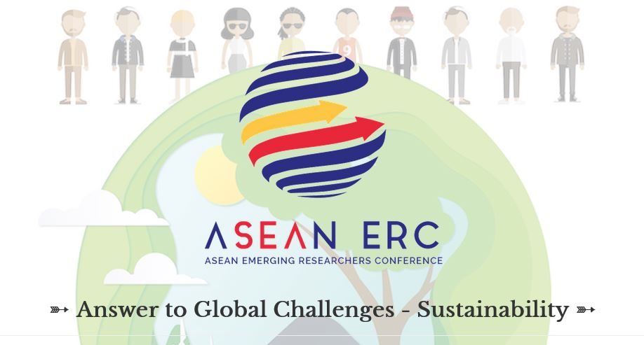 ASEAN Emerging Researchers Conference