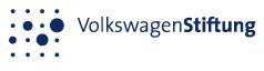 Volkswagen Stiftung -  Interdisciplinarity Revisited
