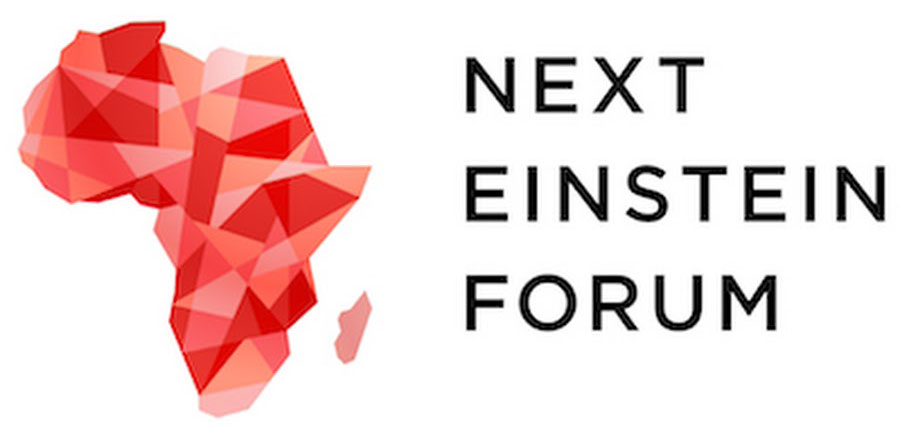 Next Einstein Forum (NEF) Global Gathering 2020
