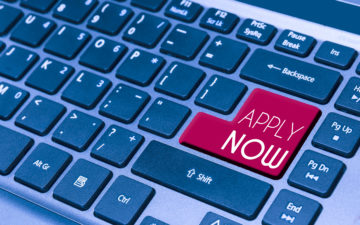 5 good reasons to apply for the Global Young Academy (GYA)