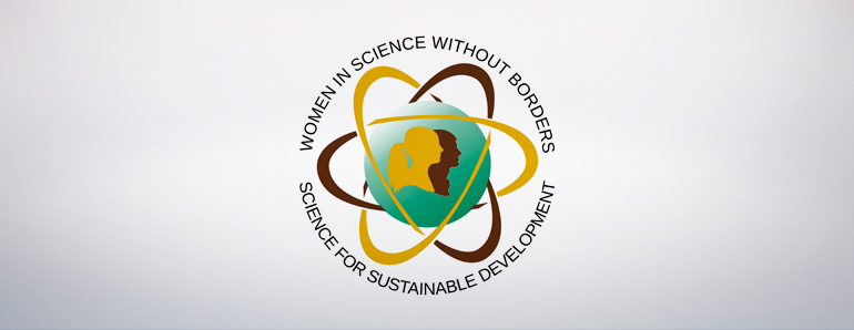 World Forum for Women in Science | Brazil 2020