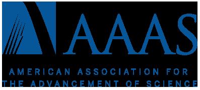 AAAS Annual Meeting