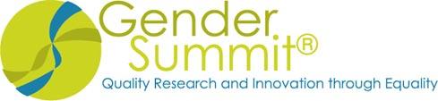 19th Gender Summit – Global for SDGs