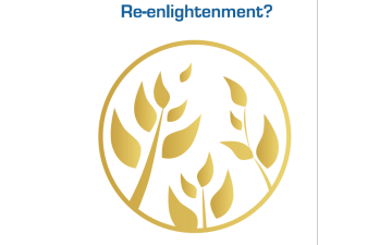 GYA Annual General Meeting 2019 - Re-enlightenment? Truth, reason & science in a global world