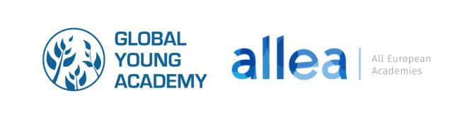 ALLEA GYA Workshop on research assessment