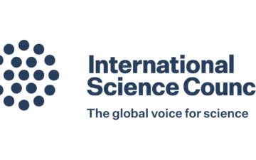 GYA now an Affiliate Member of the International Science Council