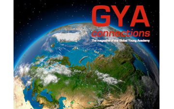 GYA Connections 2020