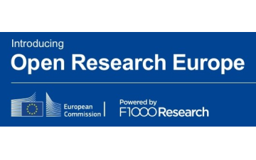 The GYA is proud to introduce Open Research Europe