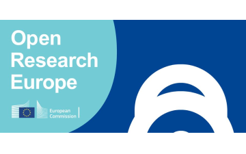 Open Research Europe publishing platform launches