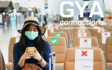 GYA Connections 2021