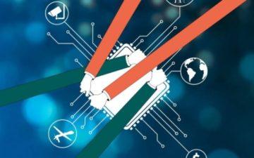 Artificial Intelligence and International Politics Summer Academy attending report
