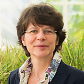 Image of Beate Wagner