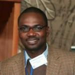 Profile picture of Adewale Adewuyi