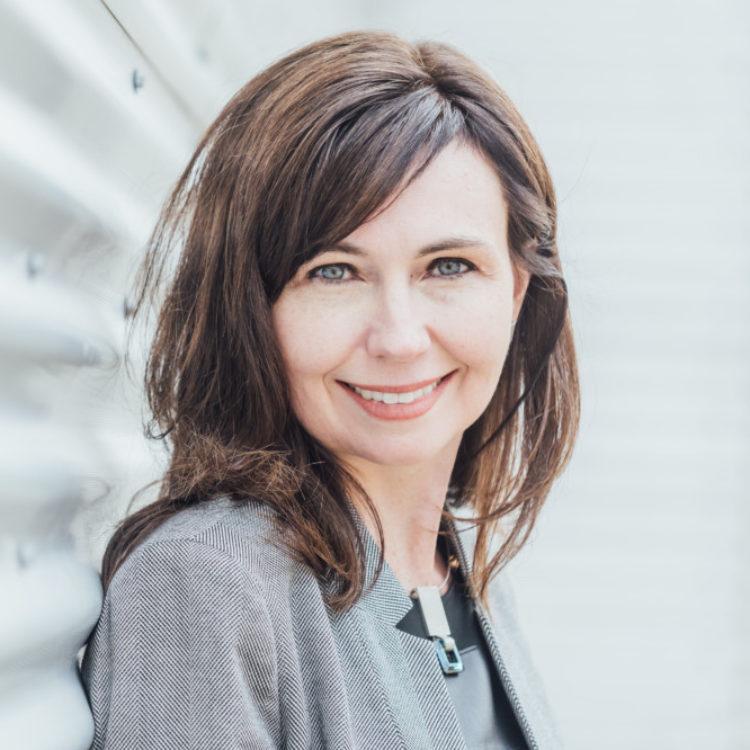 Profile picture of Julia Baum